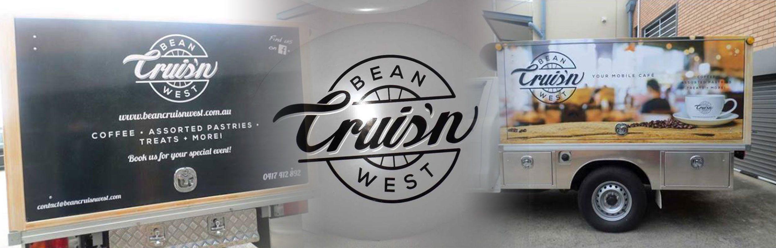Bean-Crusin-Slider-Image
